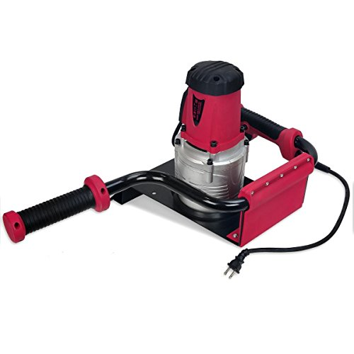 9TRADING-16-HP-Electric-Post-Hole-Digger-1200-Watt-Motor-with-4-Inch-Auger-Drill-Bit-New-Free-Tax-Delivered-Within-10-Days-0-1