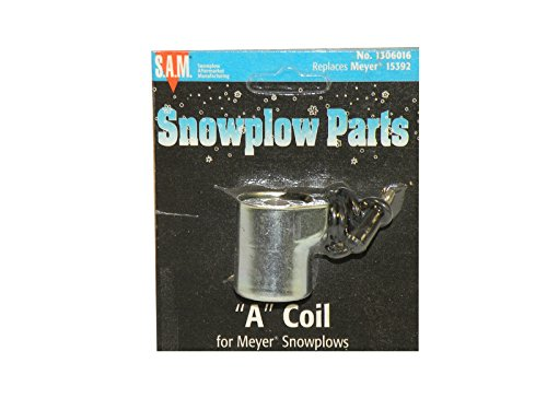 A-Coil-For-Meyer-Snow-Plows-Black-Wire-0