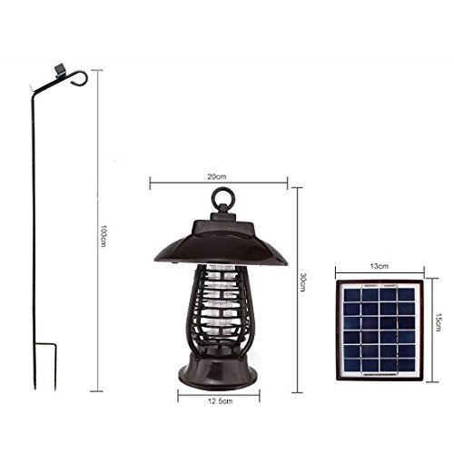 A-SZCXTOP-Multifunction-Solar-Energy-Anti-mosquito-Insect-Lamp-Outdoor-Electronic-Fly-Insect-Killer-LED-Light-Quiet-and-Safe-0-0