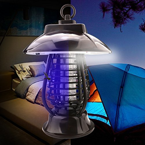 A-SZCXTOP-Multifunction-Solar-Energy-Anti-mosquito-Insect-Lamp-Outdoor-Electronic-Fly-Insect-Killer-LED-Light-Quiet-and-Safe-0-1