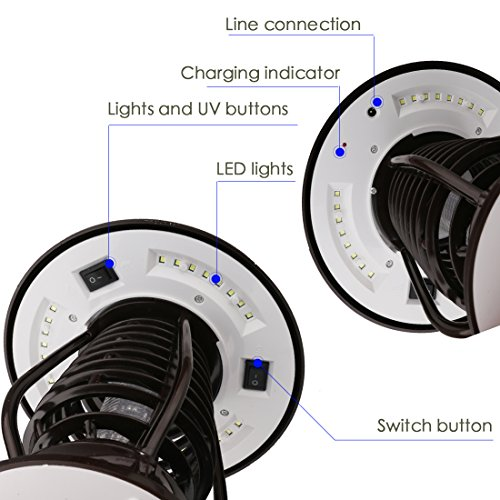A-SZCXTOP-Multifunction-Solar-Energy-Anti-mosquito-Insect-Lamp-Outdoor-Electronic-Fly-Insect-Killer-LED-Light-Quiet-and-Safe-0-2