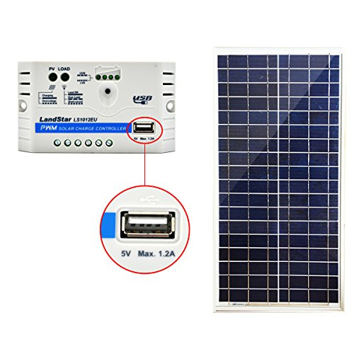 ACOPOWER-1525-35-Watt-Solar-Panel-Kit-Build-Your-Solar-Charger-In-One-Stop-0