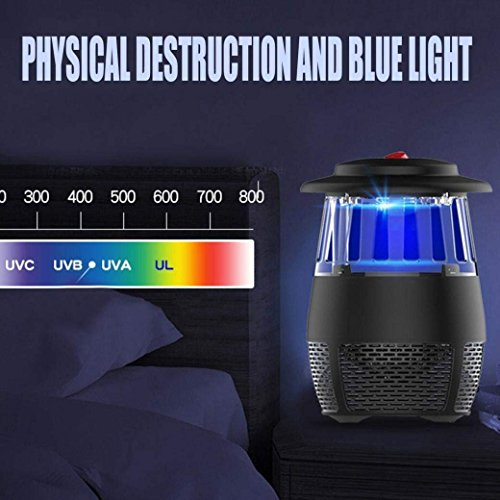 ADan-Bug-Zapper-Electric-Fly-Killer-LED-Trap-Lamp-Mosquito-Insect-Pest-Control-Catcher-For-Home-Kitchen-Indoor-Outdoor-0-1