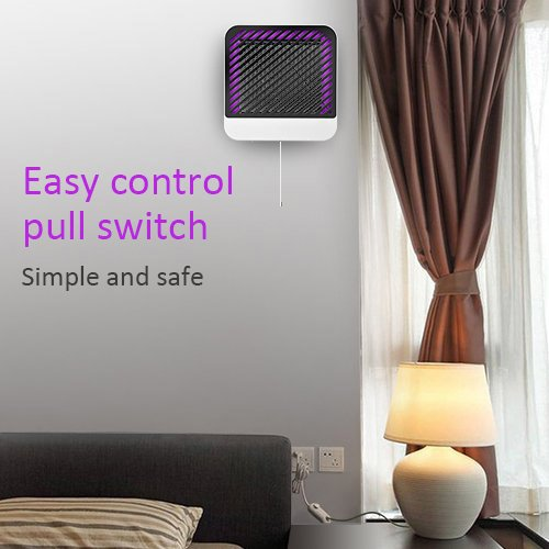ADan-Bug-Zapper-Electric-Insect-Killer-UV-LED-Light-Indoor-Mosquito-Trap-For-Fly-Control-With-Easy-Pull-Switch-And-Detachable-Tray-0-1