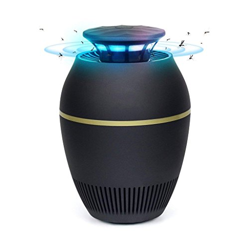 ADan-Bug-Zapper-Mosquito-Insect-Fly-Killer-UV-Led-Trap-Control-Non-Chemical-Safety-Suitable-For-Indoor-Living-Room-Kitchen-Bedroom-0