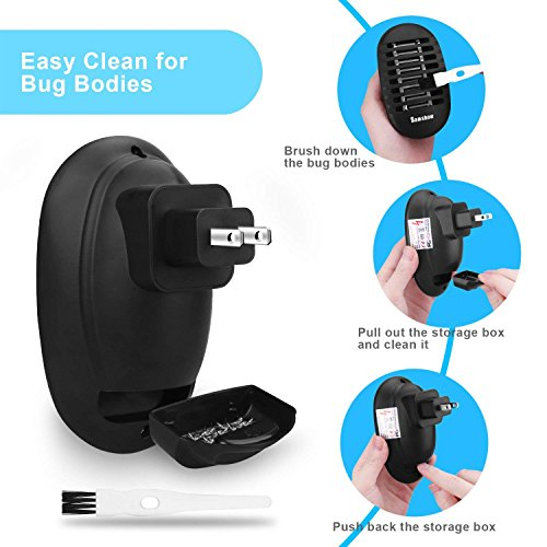 ADan-Bug-Zapper-Mosquito-Killer-Electronic-Insect-Killer-Lamp-For-Home-Office-Indoor-Use-Black-0-1