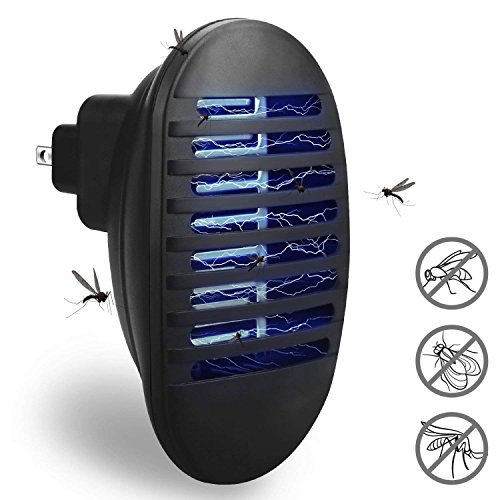 ADan-Bug-Zapper-Mosquito-Killer-Electronic-Insect-Killer-Lamp-For-Home-Office-Indoor-Use-Black-0