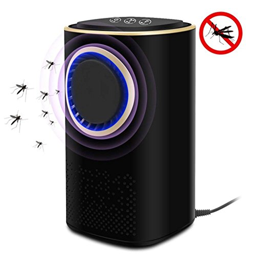 ADan-Bug-Zapper-Mosquito-Killer-Lamp-USB-Powered-Mosquito-Trap-Lamp-Smart-Light-Sensor-Control-Non-Toxic-Odor-Free-Insect-Fly-Mosquitos-Catcher-For-Indoor-And-Outdoor-Use-0