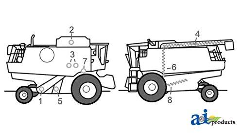AI-Auger-Grain-Tank-Bottom-Ext-Wear-Front-PART-NO-A-87280345-0-0