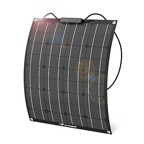 ALLPOWERS-ETFE-50W-100W-160W-Solar-Panel-0