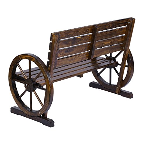 ALTERDJ-Patio-Garden-Park-Wooden-Wagon-Wheel-Bench-Rustic-Wood-Design-Outdoor-Furniture-For-Home-Decoration-Garden-Furniture-chair-0-0