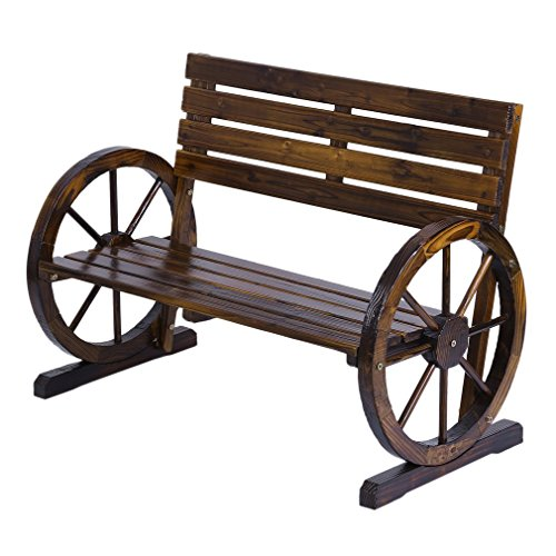 ALTERDJ-Patio-Garden-Park-Wooden-Wagon-Wheel-Bench-Rustic-Wood-Design-Outdoor-Furniture-For-Home-Decoration-Garden-Furniture-chair-0