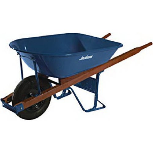 AMES-COMPANIES-M5T22BB-5-cuft-Steel-Wheelbarrow-0