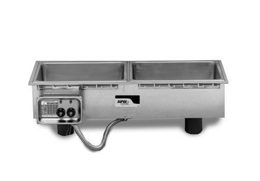 APW-Wyott-Top-Mount-Slimline-Insulated-Drop-In-Hot-Food-Well-2-Wall-without-Drain-45409-x-15055-x-43781-inch-1-each-0