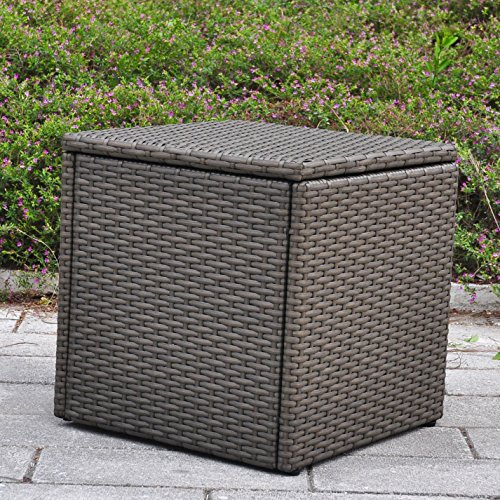 ART-TO-REAL-Wicker-Deck-Box-0-1