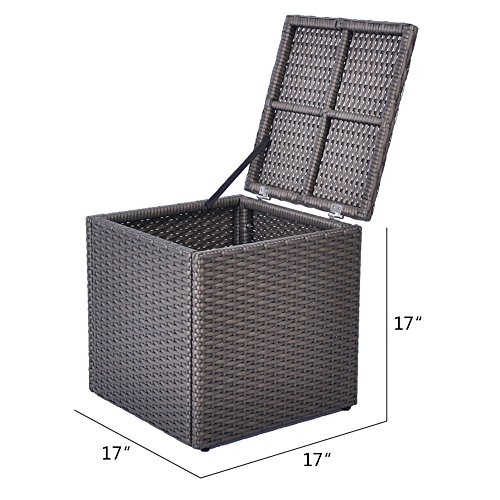 ART-TO-REAL-Wicker-Deck-Box-0-2