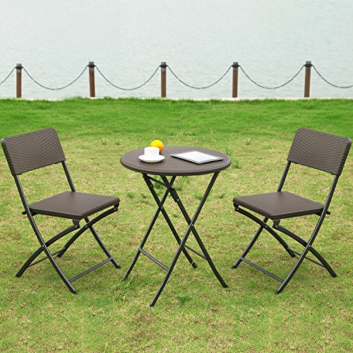 Adeco-Folding-Bistro-Style-Patio-Rattan-Chairs-Brown-Set-Of-2-0-0