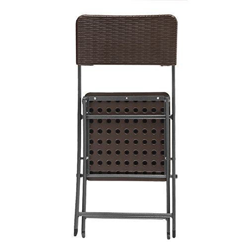 Adeco-Folding-Bistro-Style-Patio-Rattan-Chairs-Brown-Set-Of-2-0-1