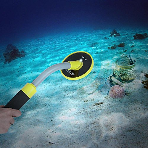 Adoner-Waterproof-30M-Underwater-Pulse-Induction-Metal-Detector-Pinpointer-Gold-Coin-Hunter-Kit-Precise-Direction-LED-Light-Yellow-US-stock-0-0