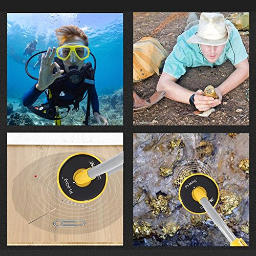 Adoner-Waterproof-30M-Underwater-Pulse-Induction-Metal-Detector-Pinpointer-Gold-Coin-Hunter-Kit-Precise-Direction-LED-Light-Yellow-US-stock-0-1