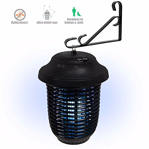 Adumly-Bug-moths-Zapper-Electronic-Mosquito-Killer-Outdoor-Insect-Fly-40W-uv-ray-Light-0-1