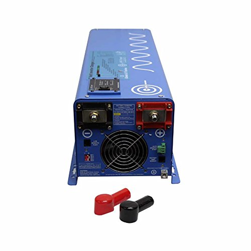 Aims-Power-Pure-Sine-Inverter-Charger-0-0