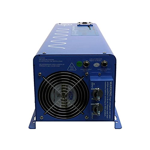 Aims-Power-Pure-Sine-Inverter-Charger-0-1