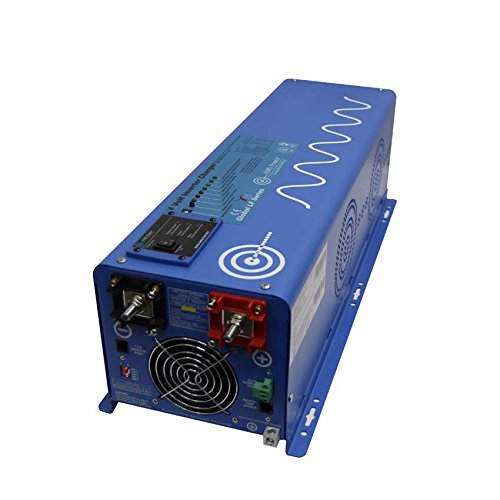 Aims-Power-Pure-Sine-Inverter-Charger-0