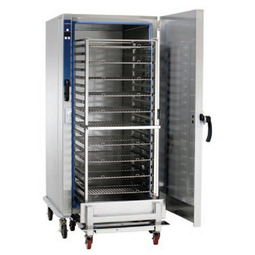 Alto-Shaam-1220W-CombiMate-Heated-Roll-In-Holding-Cabinet-Mobile-208-240V-0