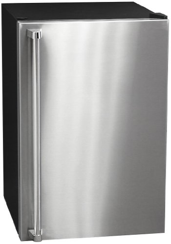 Alturi-Luxury-Stainless-Steel-Refrigerator-0