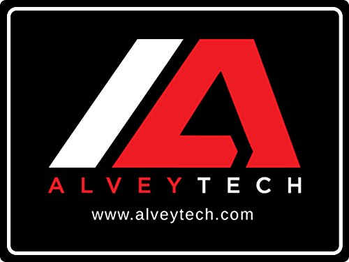 AlveyTech-10-Pneumatic-Tire-Utility-Wheel-Assembly-for-Dollies-Wagons-Carts-Set-of-2-0-0