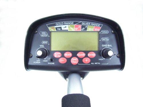 American-Hawks-Navigator-Metal-Detector-LCD-Display-Waterproof-Search-Coil-Arm-Support-Headphone-Bag-0-1