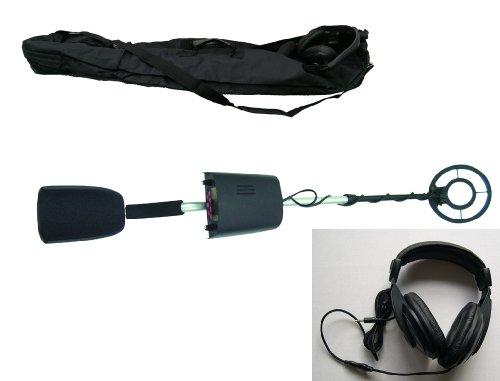 American-Hawks-Navigator-Metal-Detector-LCD-Display-Waterproof-Search-Coil-Arm-Support-Headphone-Bag-0