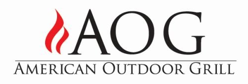 American-Outdoor-Grills-AOG-Patio-Post-Base-for-24-Grills-0