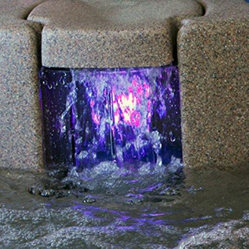 Aqua-Rest-Spas-AR-200-Sandstone-Standard-Spa-0-1