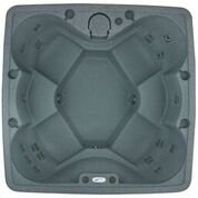 AquaRest-Spas-AR-600-Premium-6-Person-29-Jet-Spa-Graystone-0-0