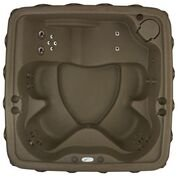 AquaRest-Spas-Elite-AR-500-5-Person-29-Jet-Spa-Brownstone-0-0