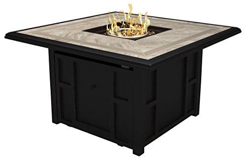 Ashley Furniture Signature Design Chestnut Ridge Outdoor