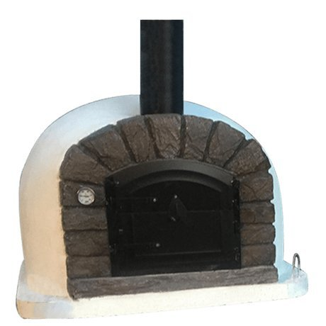 Authentic-Pizza-Ovens-Famosi-0