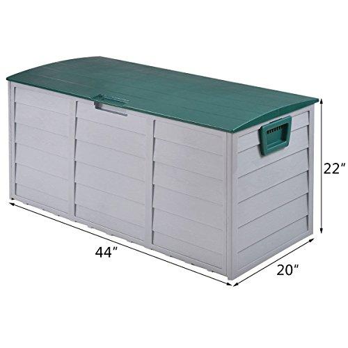 AyaMastro-Outdoor-Deck-Storage-Box-Patio-Tool-Garage-Bench-Container-w79-Gallon-Capacity-0-0