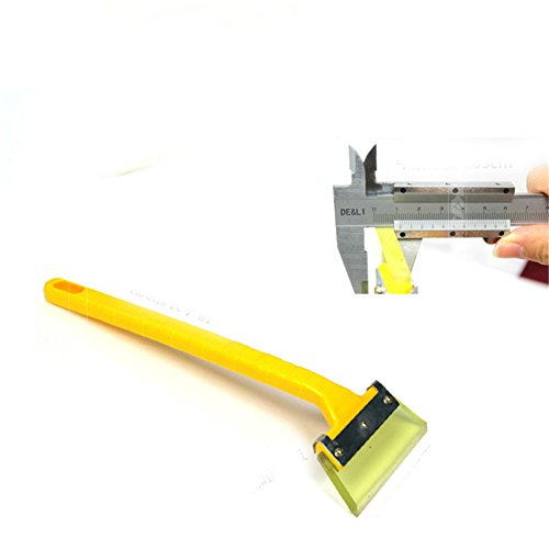 BEIGU-Car-Ice-Scraper-Heavy-duty-Snowing-Brush-Snow-Removal-Tools-for-Car-Windshield-and-WindowSet-of-5-0-1