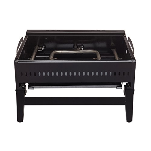 BakerStone-O-AJLXX-O-000-Portable-Gas-Pizza-Oven-Black-0-0
