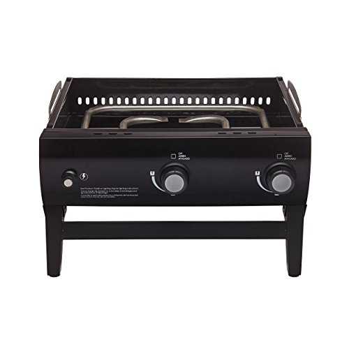 BakerStone-O-AJLXX-O-000-Portable-Gas-Pizza-Oven-Black-0-2