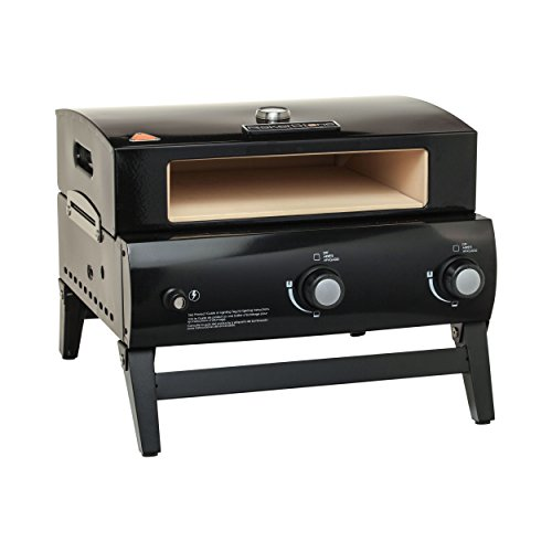 BakerStone-O-AJLXX-O-000-Portable-Gas-Pizza-Oven-Black-0