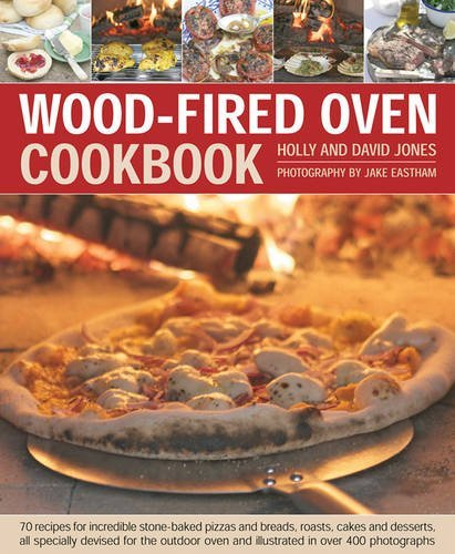 Basic-KettlePizza-Outdoor-Pizza-Oven-Kit-for-Weber-Kettle-Grills-Bonus-Woodfired-Oven-Cookbook-0-2