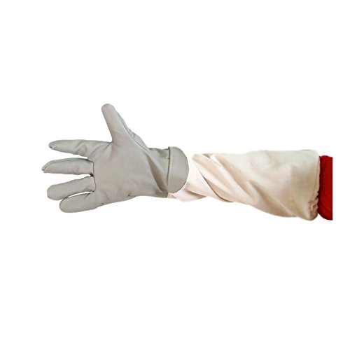 Bee-Champions-BEE-CH-GLOVES-XL-Protective-Beekeeping-Gloves-X-Large-0-2