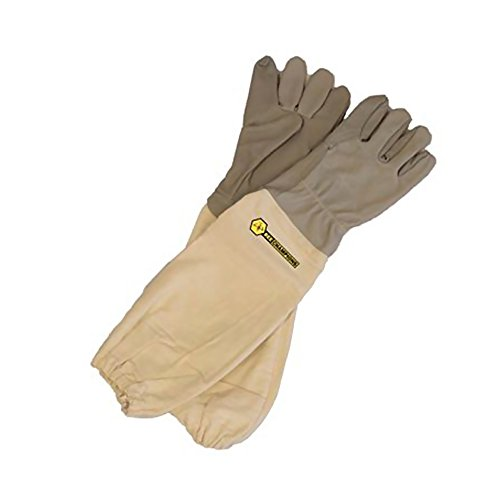 Bee-Champions-BEE-CH-Gloves-L-Protective-Beekeeping-Gloves-Large-0-0