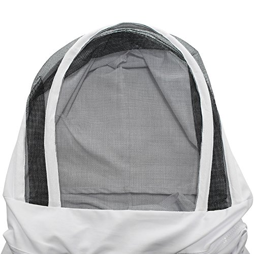 Beekeeping-Suit-ONEVER-Beekeeping-Veil-With-Bee-Keeping-Suit-Suitable-for-Beginner-and-Commercial-Beekeepers-0-2