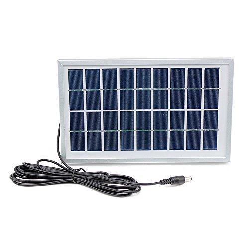 Beenaspiring-Solar-Power-Panel-Generator-System-LED-Light-12V-USB-Charger-Home-Outdoor-Garden-Solar-Power-Panel-Generator-System-LED-Light-12V-USB-Charger-Home-Outdoor-Garden-Solar-Power-Panel-Gene-0-0