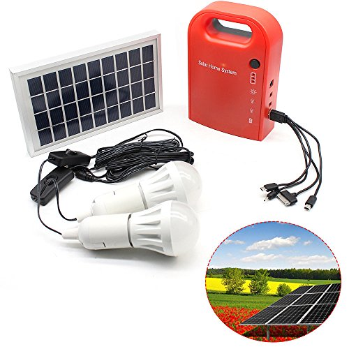 Beenaspiring-Solar-Power-Panel-Generator-System-LED-Light-12V-USB-Charger-Home-Outdoor-Garden-Solar-Power-Panel-Generator-System-LED-Light-12V-USB-Charger-Home-Outdoor-Garden-Solar-Power-Panel-Gene-0-1